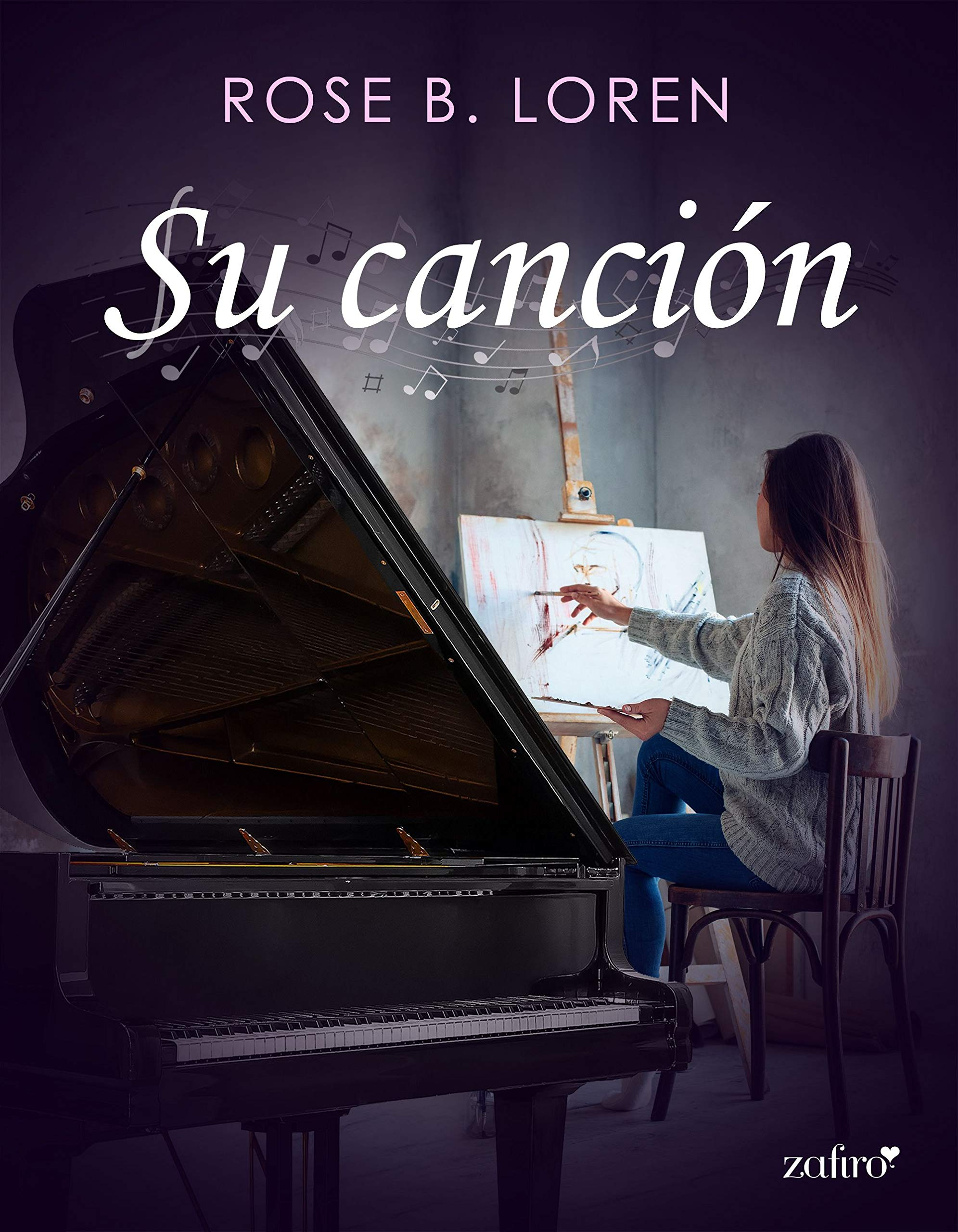 Su canción (Volumen independiente) por Rose B. Loren