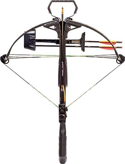 Barnett Archery  product image 4