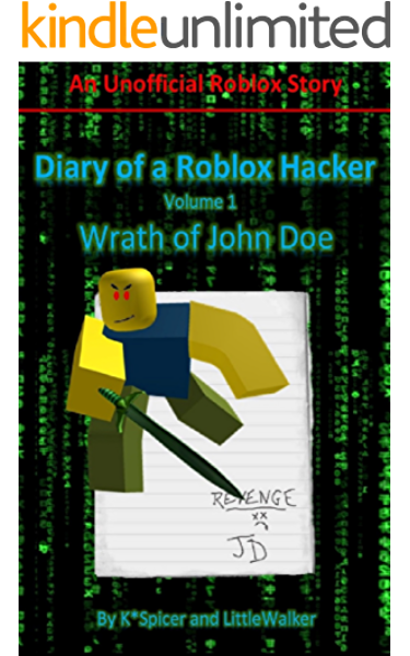 How To Hacking Roblox Account 2017 2018