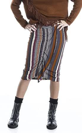 Mamatayoe Discovery Falda para Mujer