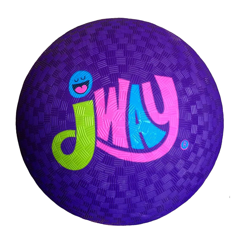 jwayゲーム8.5