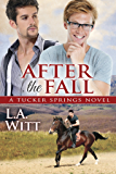 After the Fall (Tucker Springs Book 6)