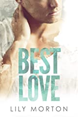 Best Love Kindle Edition