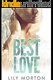 Best Love