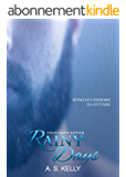 Rainy Days (Italian Edition)
