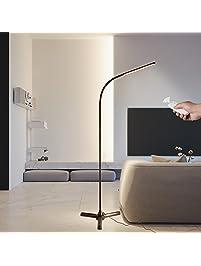 Floor Lamps | Amazon.com | Lighting & Ceiling Fans - Lamps ...