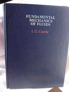 Fundamental mechanics of fluids third edition mechanical fundamental mechanics of fluids fandeluxe Image collections