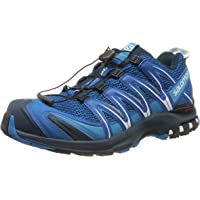 Salomon XA Pro 3D, Zapatillas de Trail Running