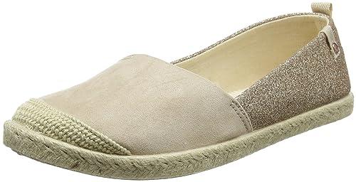 Roxy Damen Flora Espadrilles  Roxy  Amazon   & Schuhe &  Handtaschen fcdbde