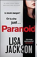 Paranoid (English