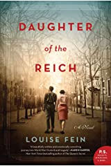 Daughter of the Reich: A Novel Kindle Edition