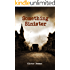 Something Sinister (D.S.Billings Victorian Mystery Book 2)