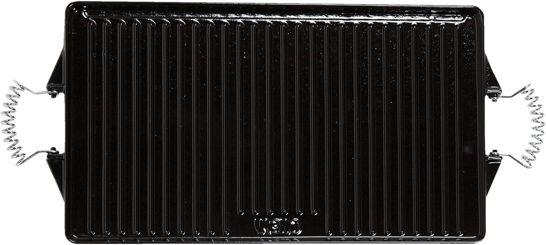 /Iron Cast Iron Rectangular Imex The Fox 63175/ 27/x 21/cm