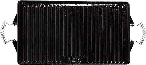 28 Salter BW05752S megastone Collection Plancha antiadherente Aluminio forjado Pan