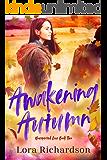 Awakening Autumn (Unexpected Love Book 2)