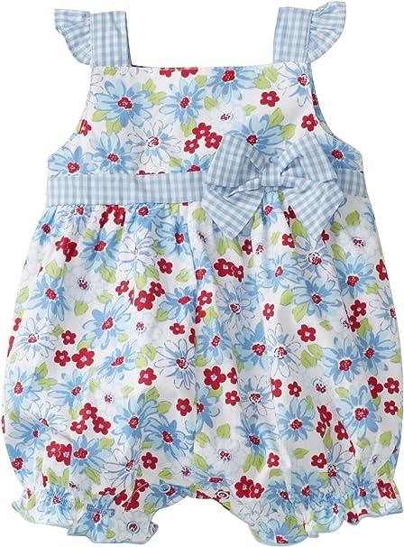 Striped Shorts 2 Set SIN vimklo Childrens Short Sleeve Gentle Top T-Shirt