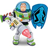 MTW Toys Toy Story Figurine, 64095