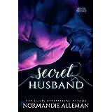 Secret Husband (Myths Retold Book 1)