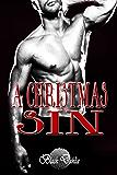 A Christmas Sin