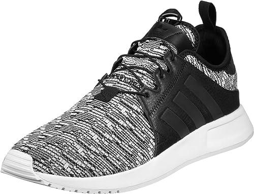 adidas X PLR Calzado black/white BKX5EhFmhO