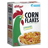 Kellogg's Corn Flakes, 725 Grams