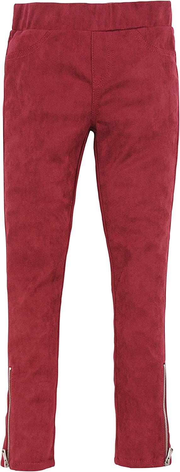 More Styles Available 7 For All Mankind Girls Skinny Fit Jean