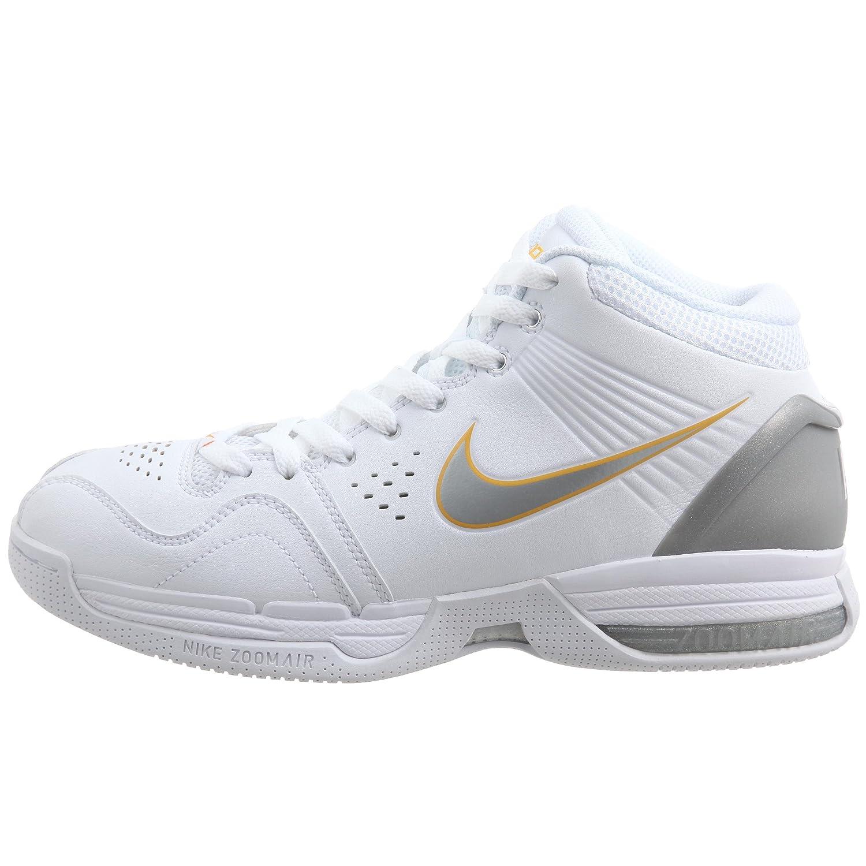 reputable site b66ad ee6d5 Jordan 6 Retro BP Boys Sneakers 384666-122  Amazon.co.uk  Shoes   Bags
