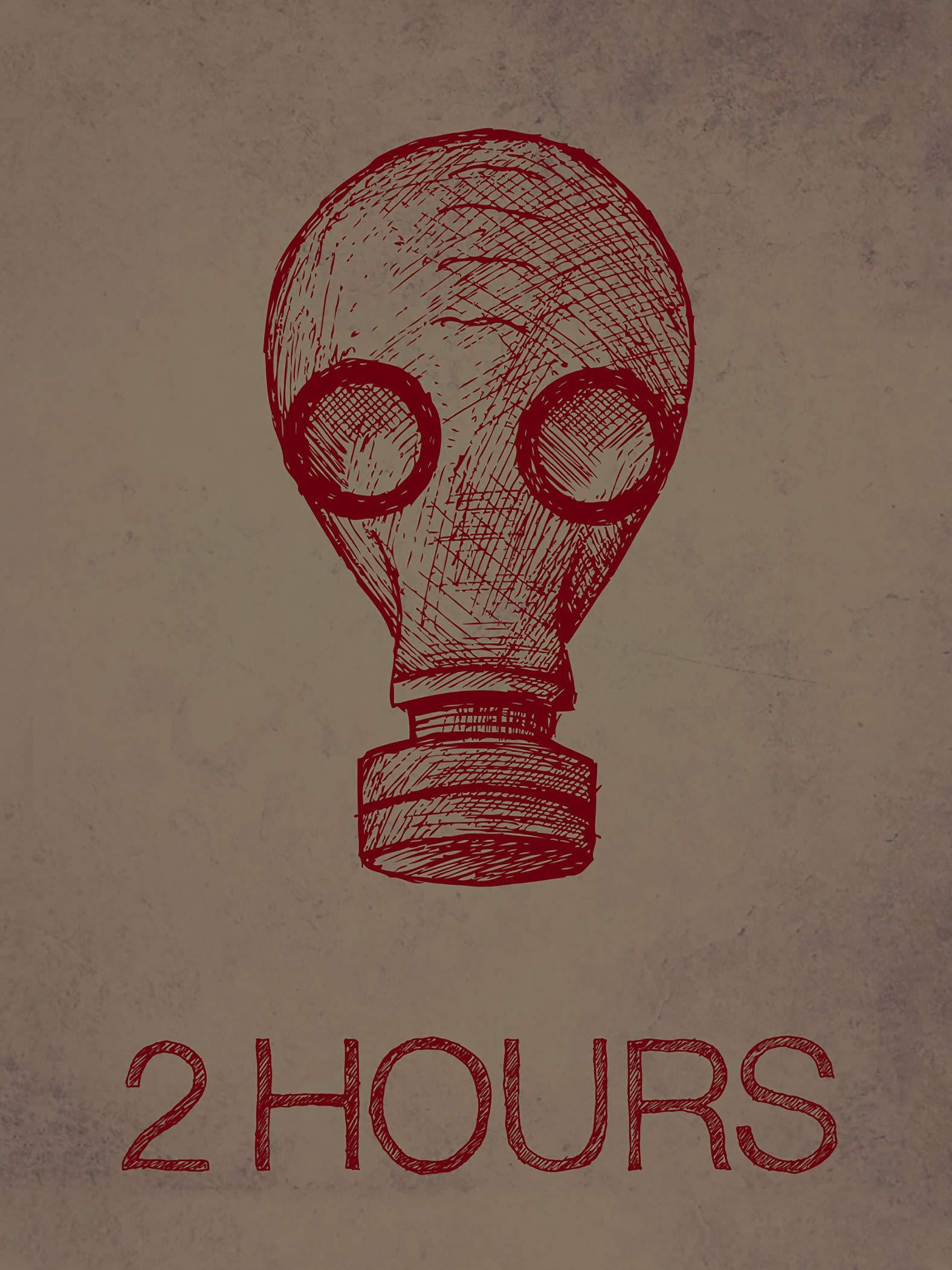 2 Hours on Amazon Prime Video UK
