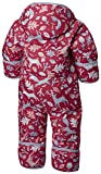 Columbia Baby Snuggly Bunny Insulated