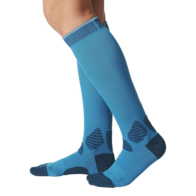 Socken & Stulpen für Herren • adidas | Jetzt auf adidas.at