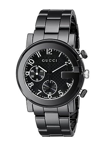 Reloj - Gucci - Para - YA101352