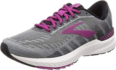 Zapatillas para Correr para Mujer Brooks Ravenna 11