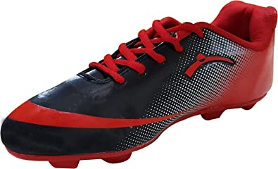 Enco Women s Polyester Black Red Mercury 1.0 (10)  Buy Online at Low ... 5be9d3918