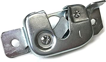 New Tailgate Latch for Ford F-150 1987-1996