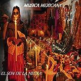 Son De La Negra - M. Nuestro Mexico