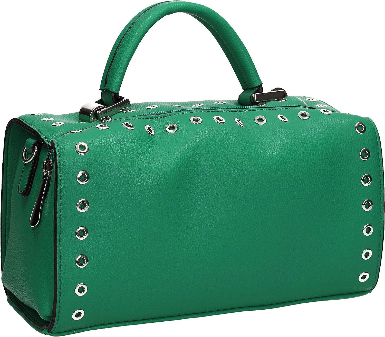 SWANKYSWANS Anna Cross Body Handbag Shoulder Bag