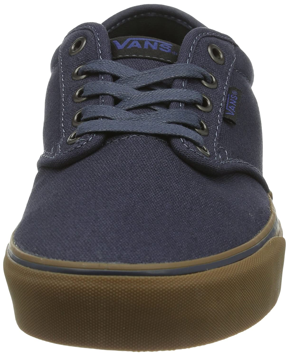 Vans Atwood 47f619a43