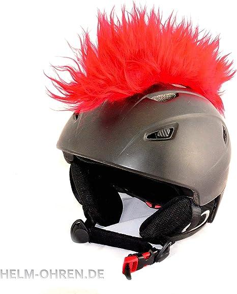 Casco de Punky para el casco de esquí, snowboard casco, niños ...