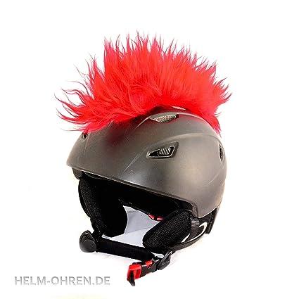 Casco de Punky para el casco de esquí, snowboard casco ...
