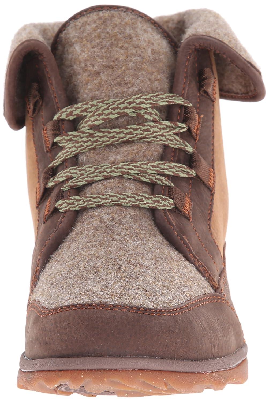 Chaco Women's Barbary Boot B00RW5LLO0 US|Pinecone 6 B(M) US|Pinecone B00RW5LLO0 e43c9a