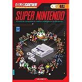 Dossiê OLD!Gamer Volume 2: Super Nintendo