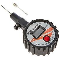 Calibrador Digital DI-VE-R T -U Penalty Unissex