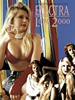 Electra Love 2000