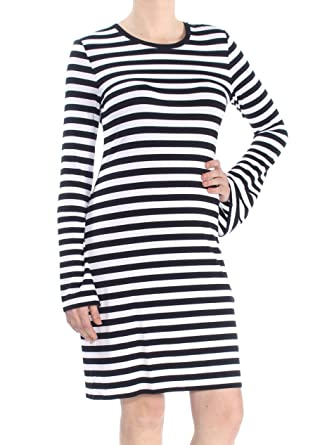 0f9456a39a48ba Image Unavailable. Image not available for. Color: Michael Kors $98 Womens  New ...