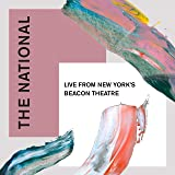 Juicy Sonic Magic Live In Berkeley September 24 25 2018 By The National On Amazon Music Amazon Com
