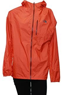 b57248cb8 The North Face Women's Flight Series Fuse Jacket Melon Red (Prior ...