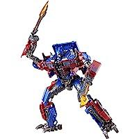 Transformers E0738 Studio Series 05 Voyager Class Movie 2 Optimus Prime