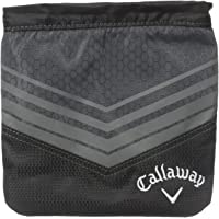 2015 Callaway Mens Golf Sport Valuables Pouch Accessories Bag