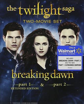 twilight breaking dawn part 2 dvd cover wwwpixsharkcom