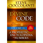 The Divine Code—A Prophetic Encyclopedia of Numbers, Volume 2: 26 to 1000 (English Edition)